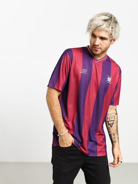 T-shirt Volcom A.P.#2 Soccer