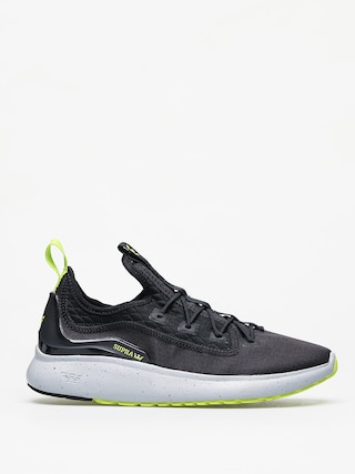 Buty Supra Factor Xt (black lime)