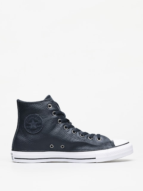 Trampki Converse Chuck Taylor All Star Hi Leather
