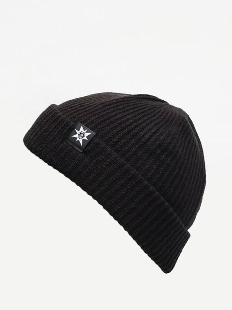 Czapka zimowa Volcom A.P.#2 Beanie (black)