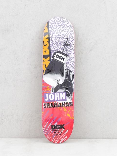Deck DGK Jump Shanahan