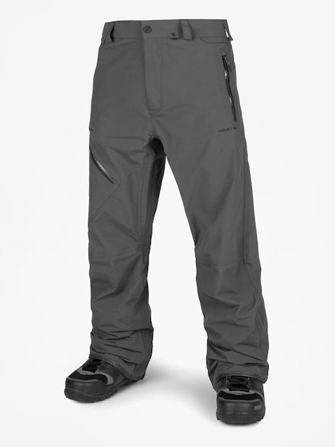 Spodnie snowboardowe Volcom L Gore Tex (vbk)