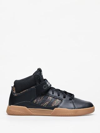 Buty adidas Vrx Mid (cblack/ngtcar/rawdes)