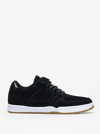 Buty Es Accel Slim Plus (black)