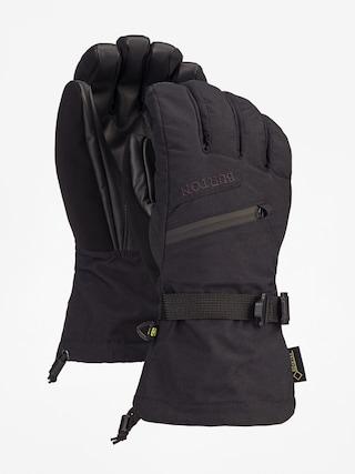 Rękawice Burton Gore Glv (true black)