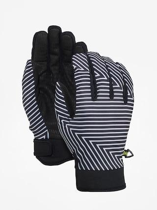 Rękawice Burton Spectre Glv (spun out)