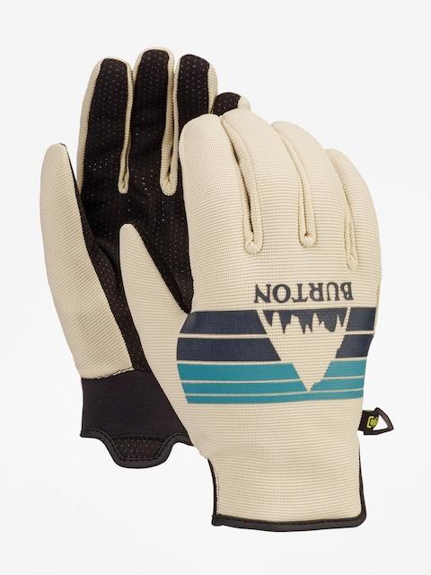 Rękawice Burton Formula Glove (almond milk)