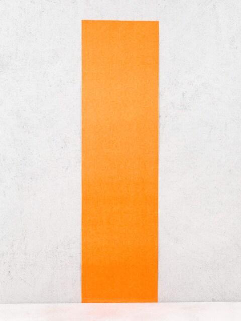 Papier FKD Grip (neon orange)