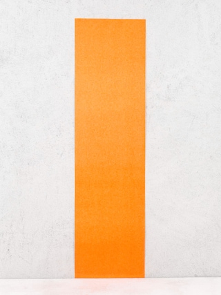Papier FKD Grip (neon orange)