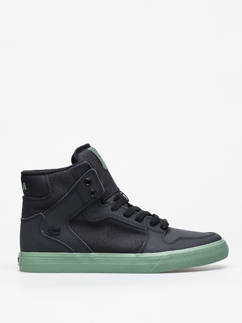 Buty Supra Vaider (black hedge)