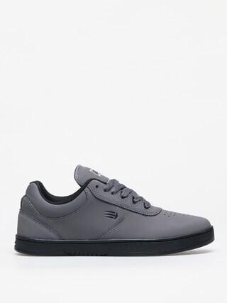Buty Etnies Joslin (grey/black/gum)