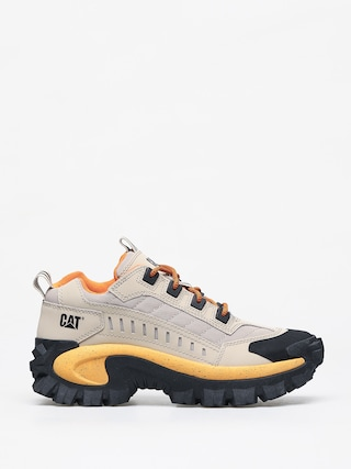 Buty zimowe Caterpillar Intruder (oxford tan)
