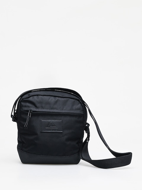 Torba Quiksilver Magicall (black)