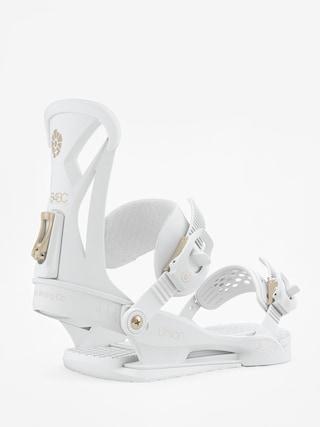 Wiązania snowboardowe Union Juliet Wmn (b4bc)