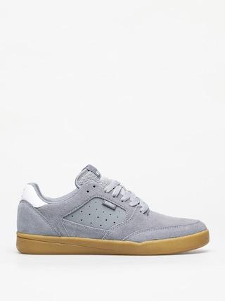 Buty Etnies Veer (grey/gum)