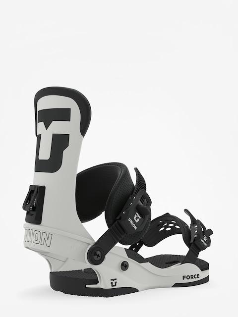 Wiązania snowboardowe Union Force