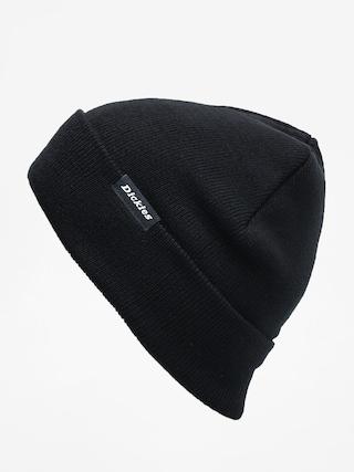 Czapka zimowa Dickies Alaska (black)