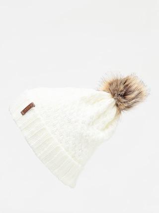 Czapka zimowa Roxy Blizzard Wmn (egret)