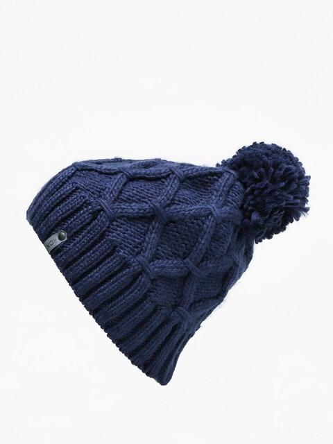Czapka zimowa Roxy Winter Wmn (medieval blue)