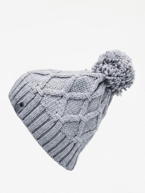 Czapka zimowa Roxy Winter Wmn (heather grey)