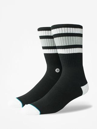 Skarpetki Stance Boyd 4 (black)
