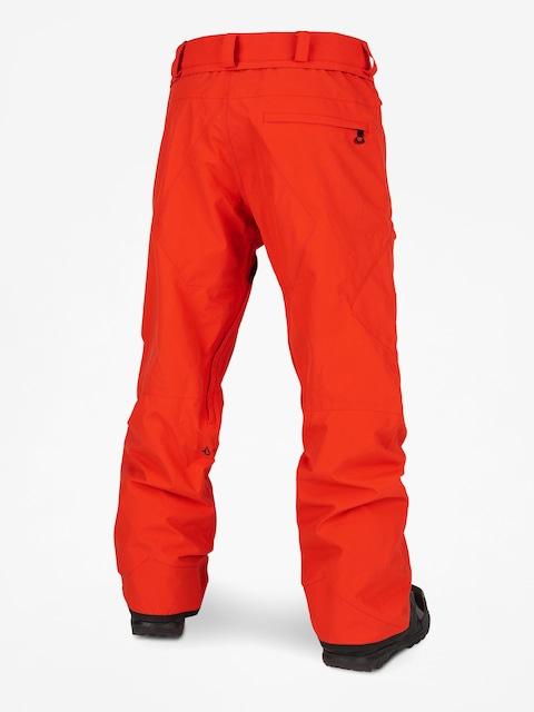 Spodnie snowboardowe Volcom L Gore Tex (org)