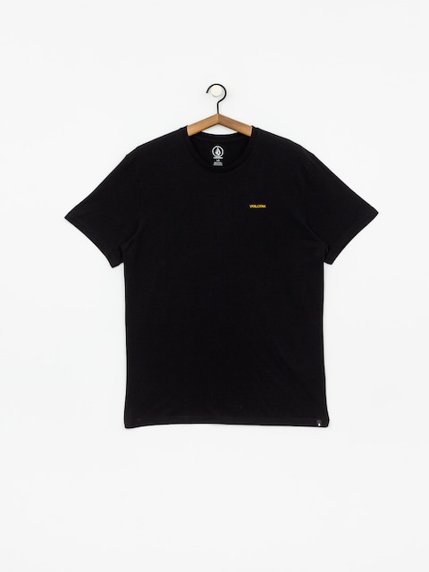 T-shirt Volcom Crass Blanks Ltw