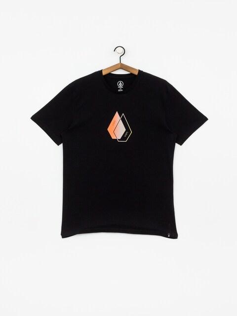 T-shirt Volcom Disclose Ltw