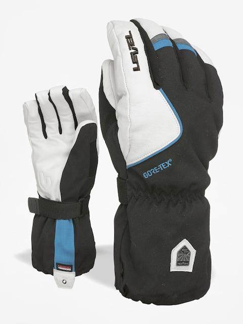 Rękawice Level Heli Gore Tex