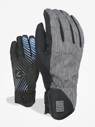Rękawice Level Suburban (dark)