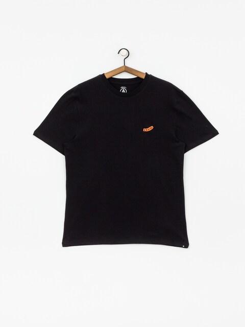 T-shirt Volcom Pistol Blanks Bxy
