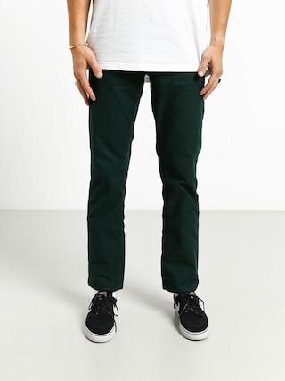 Spodnie Volcom Vsm Gritter Modern (evergreen)