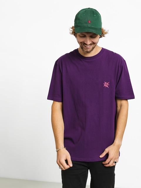 T-shirt Volcom A.P.#2 Bxy