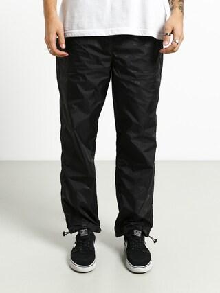 Spodnie Diamond Supply Co. Monogram (black)