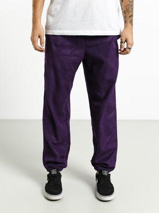 Spodnie Volcom A.P.#2 Polar (grape royale)