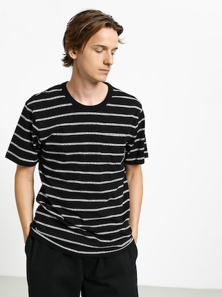 T-shirt Vans X Baker (black)