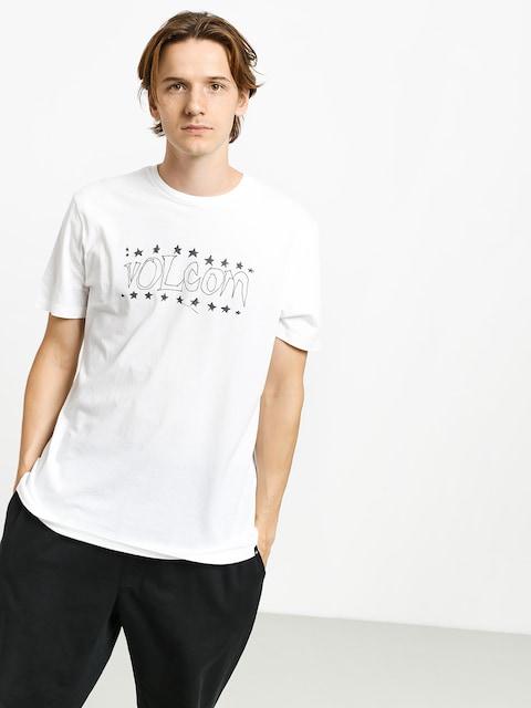 T-shirt Volcom Sub Bar Ltw