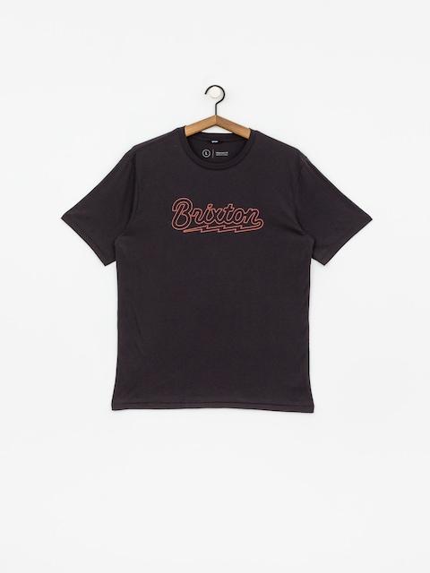 T-shirt Brixton Dory Prt