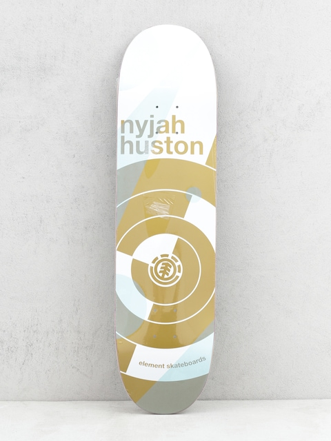 Deck Element Nyjah On Point (assorted)