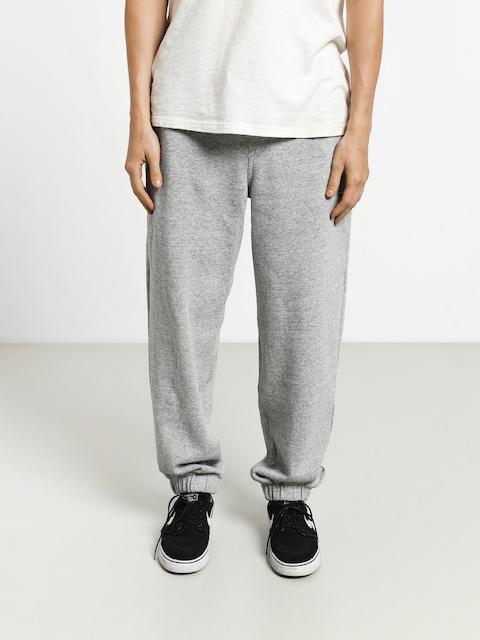 Spodnie Volcom Spraydot Fleece (heather grey)