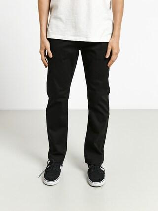Spodnie Etnies Reno Chino (black)