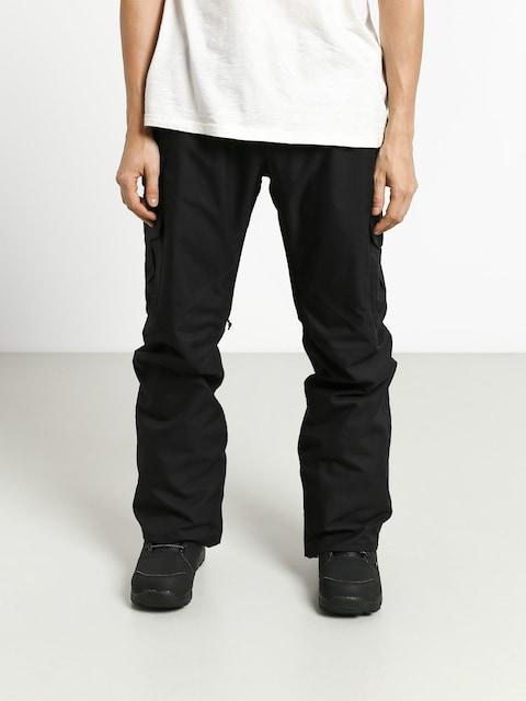 Spodnie snowboardowe Burton Cargo Regular