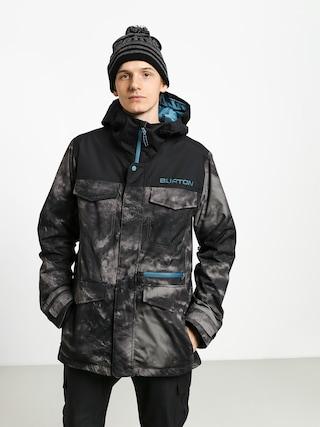 Kurtka snowboardowa Burton Covert (lowpsi/trublk)