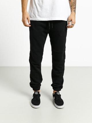 Spodnie Fox Lateral (blk)