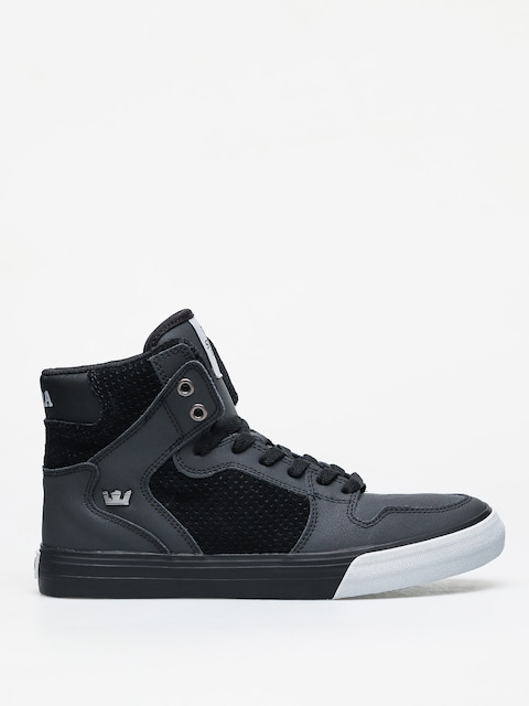Buty Supra Vaider (black lt grey/black)
