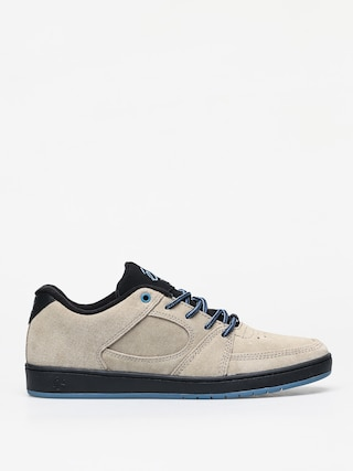 Buty Es Accel Slim (tan/black)