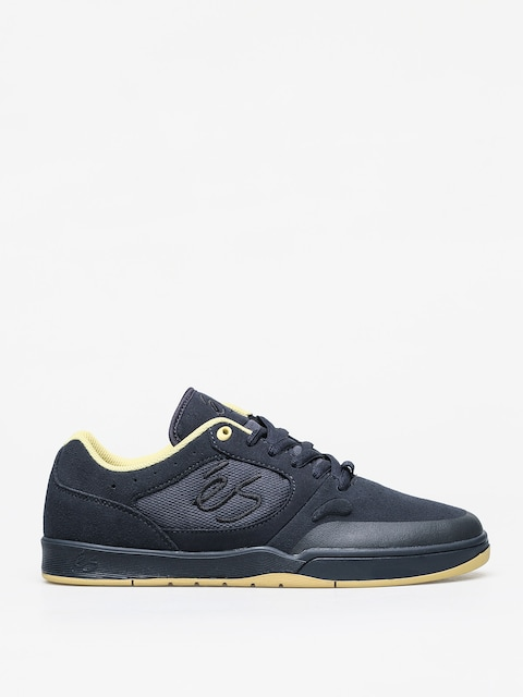 Buty Es Swift 1.5 (navy/yellow)