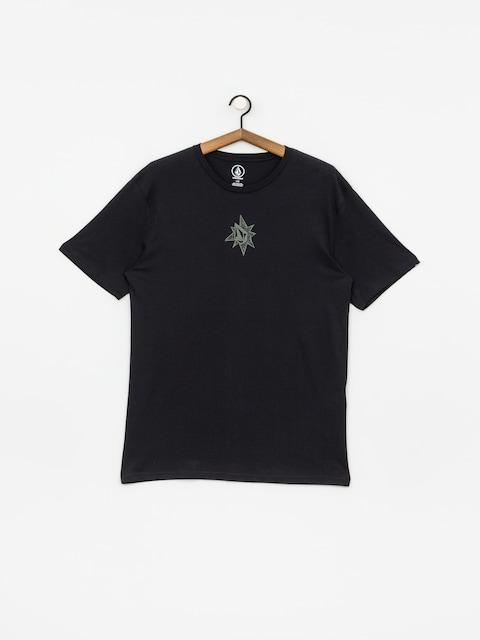 T-shirt Volcom Grindstone Bsc