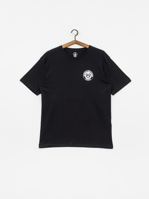 T-shirt Volcom Conceiver Bsc