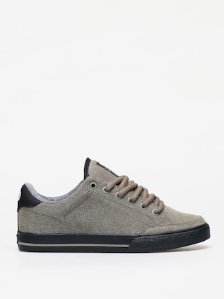 Buty Circa Lopez 50 (dusty olive/black)